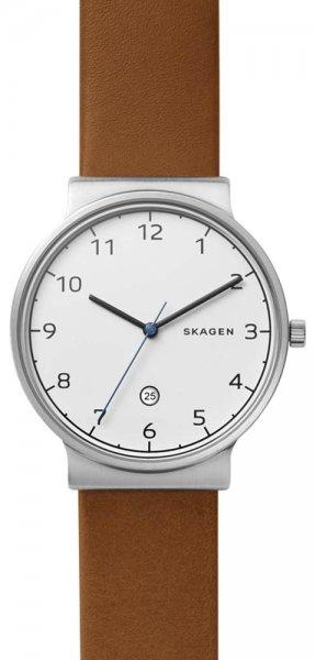 Zegarek Skagen SKW6433 - duże 1