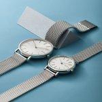 Zegarek męski Skagen hagen SKW6442 - duże 4