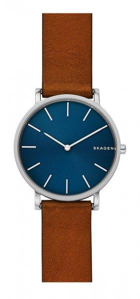 Zegarek Skagen SKW6446 - duże 1