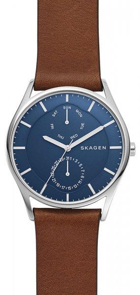 Zegarek Skagen SKW6449 - duże 1