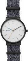 Zegarek męski Skagen ancher SKW6454 - duże 1