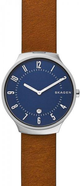 Zegarek Skagen SKW6457 - duże 1