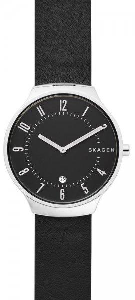 Zegarek Skagen SKW6459 - duże 1