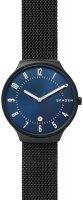 Zegarek męski Skagen grenen SKW6461 - duże 1