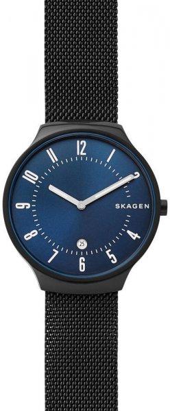 Zegarek Skagen SKW6461 - duże 1