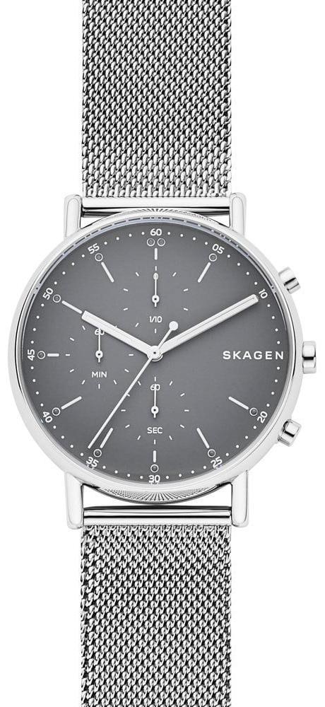 Skagen SKW6464 Signatur SIGNATUR