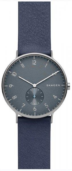 Zegarek Skagen SKW6469 - duże 1