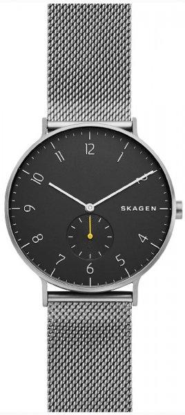 Zegarek Skagen SKW6470 - duże 1