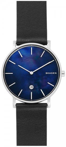 Zegarek Skagen SKW6471 - duże 1