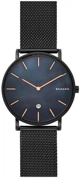 Zegarek Skagen SKW6472 - duże 1