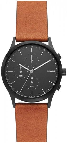 Zegarek Skagen SKW6477 - duże 1