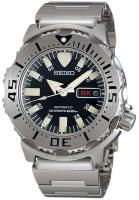 zegarek męski Seiko SKX779K1