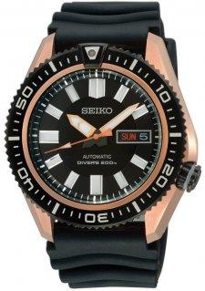 zegarek  Seiko SKZ330K1
