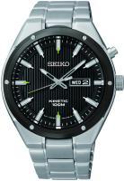 zegarek  Seiko SMY151P1