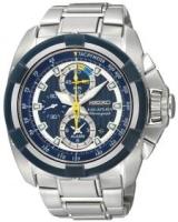 zegarek  Seiko SNAE19P1