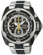 zegarek  Seiko SNAE21P1