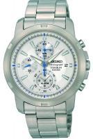 zegarek męski Seiko SNAE45P1
