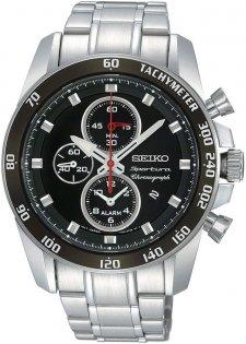 zegarek  Seiko SNAE69P1