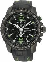 zegarek  Seiko SNAE97P1
