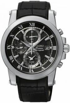 zegarek  Seiko SNAF31P2