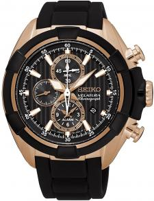 zegarek  Seiko SNAF60P1