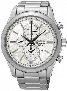 zegarek  Seiko SNAF63P1