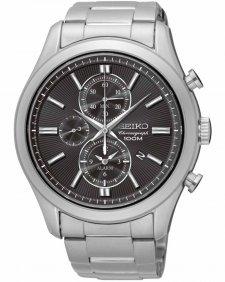 zegarek  Seiko SNAF67P1