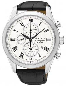 zegarek  Seiko SNAF69P1