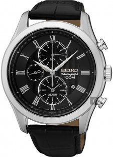 zegarek Seiko SNAF71P1