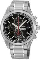 zegarek Seiko SNDC93P1