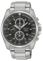 zegarek męski Seiko SNDD63P1