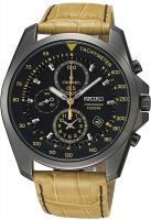 zegarek  Seiko SNDD69P1