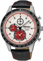 zegarek Seiko SNDD91P1