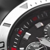 Zegarek męski Seiko chronograph SNDD95P2-POWYSTAWOWY - duże 3