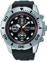 zegarek Seiko SNDD95P2
