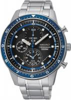 zegarek Seiko SNDF39P1