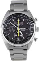 zegarek męski Seiko SNDF85P1