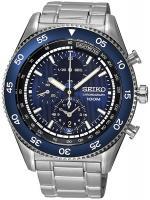 zegarek Seiko SNDG55P1