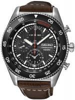 zegarek  Seiko SNDG57P2