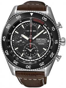 zegarek męski Seiko SNDG57P2