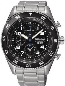 zegarek  Seiko SNDG59P1