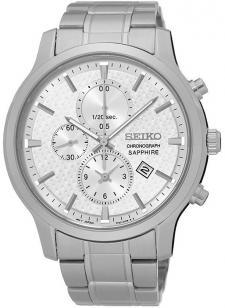 zegarek męski Seiko SNDG65P1