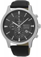 zegarek  Seiko SNDG69P1