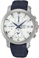 zegarek  Seiko SNDV59P2