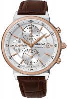zegarek  Seiko SNDW48P2