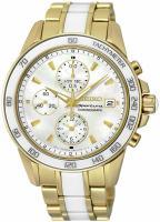 zegarek Seiko SNDX02P1