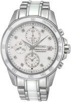 zegarek  Seiko SNDX95P1