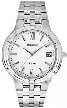 zegarek  Seiko SNE025P1