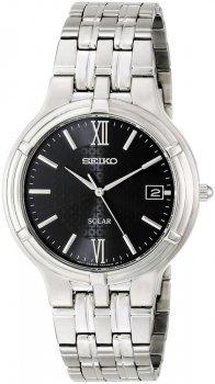 zegarek  Seiko SNE027P1