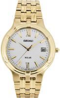 zegarek  Seiko SNE030P1